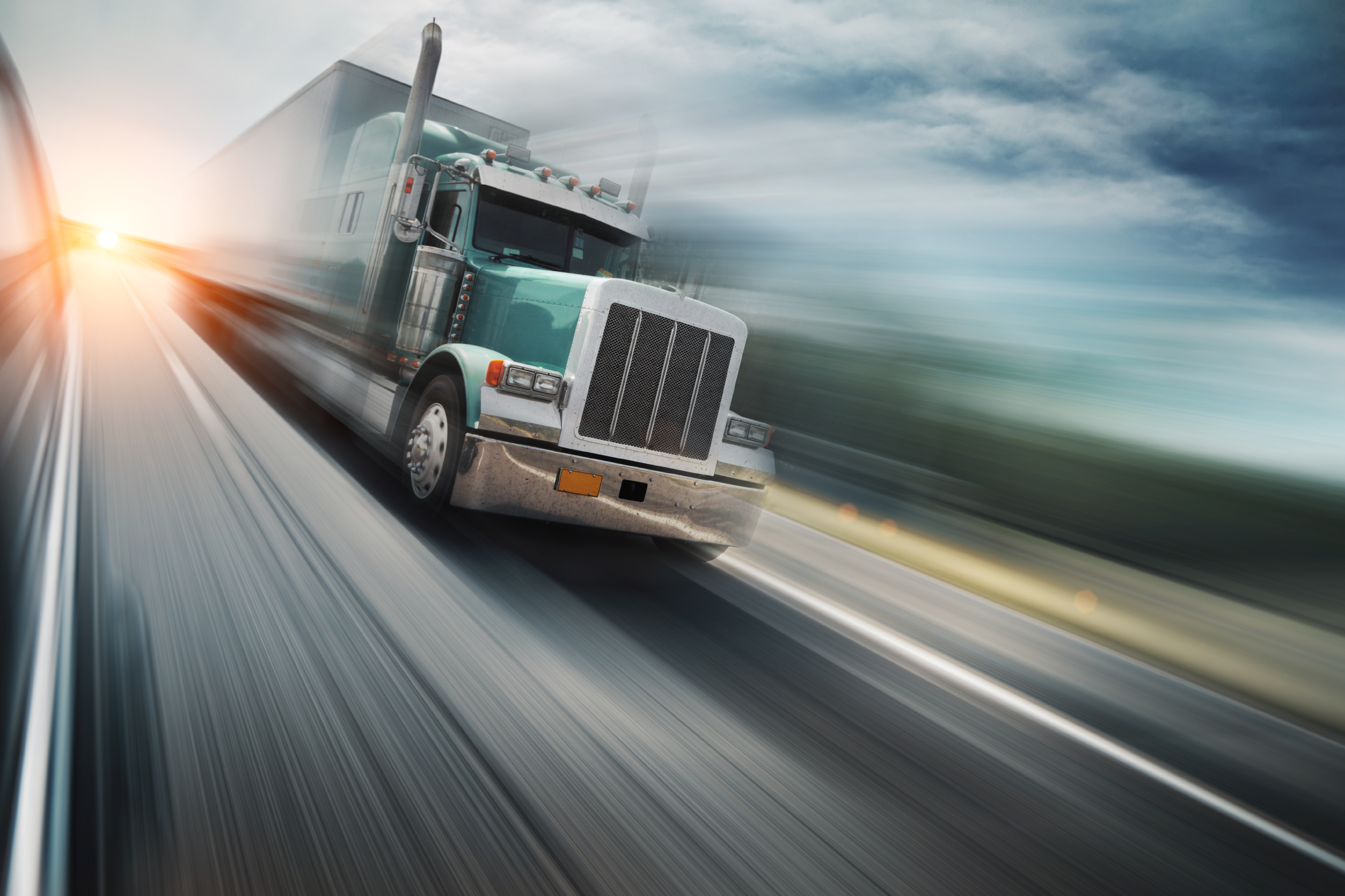 lean transportation management creating operational and financial